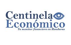 Centinela Economico
